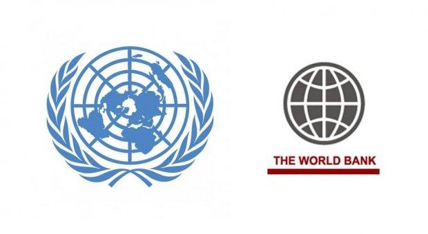 ONU_y_Banco_Mundial_0