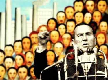 ¿Por qué el Populismo es tan popular en América Latina?