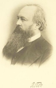 Lord Acton 2