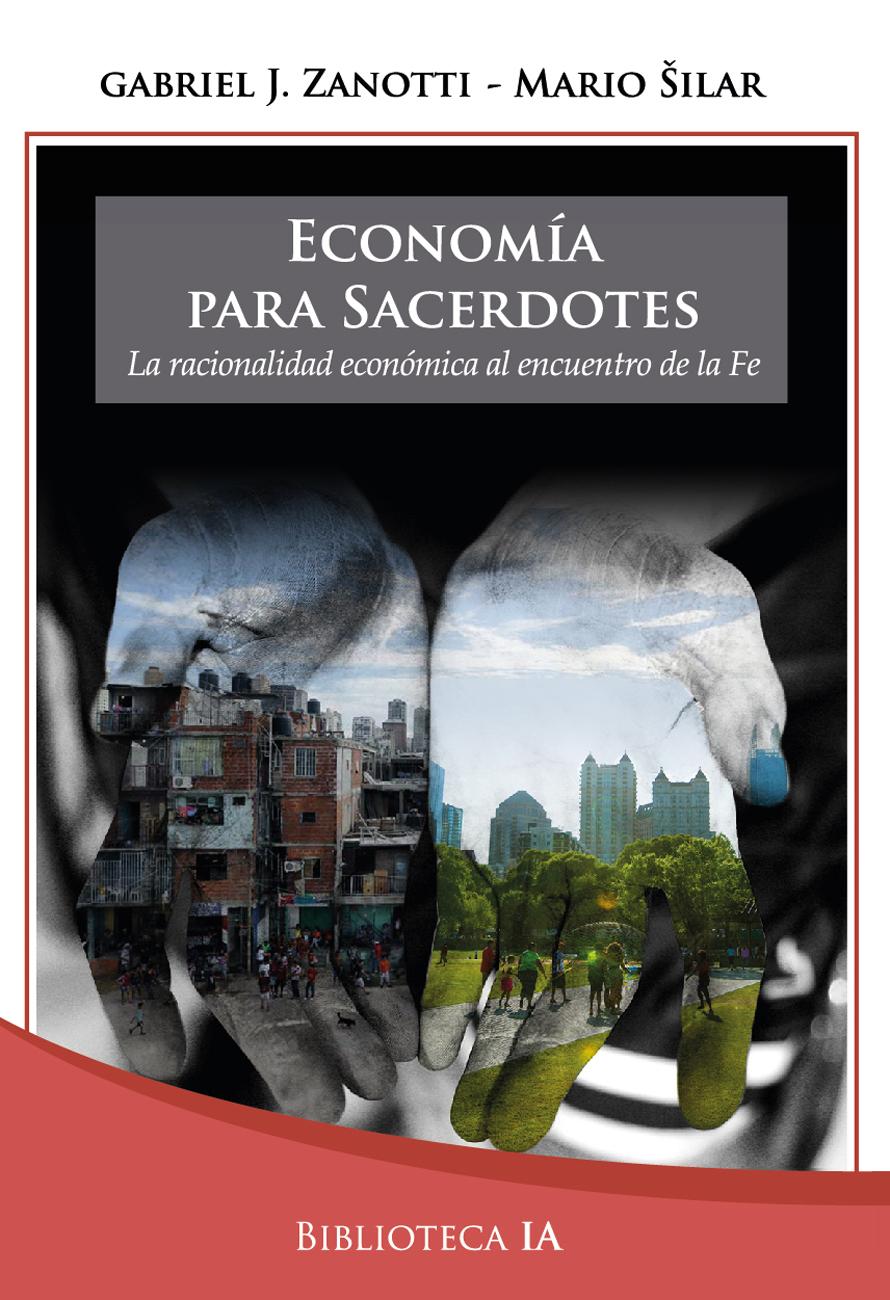 Economía-para-Sacerdotes (1)