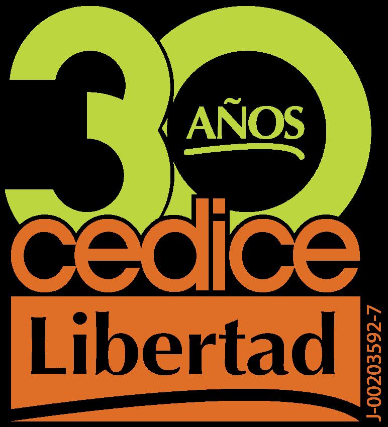 CEDICE30