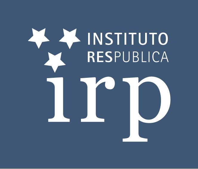 Instituto Res Publica