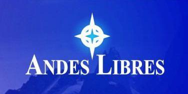 LOGO_andes_libres