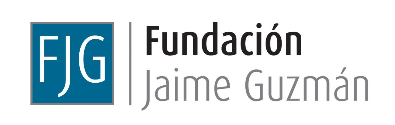 Logo FJG color