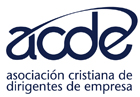 LogoACDE