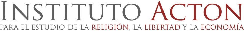 Instituto Acton