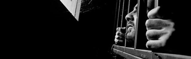 Conozca la historia de 8 cardenales presos tras el Muro de Berlín: 25 años de libertad para creer