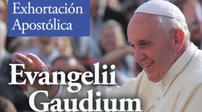 Pobreza virtuosa, libertad cristiana. Una apreciación desde el libre mercado del Papa Francisco