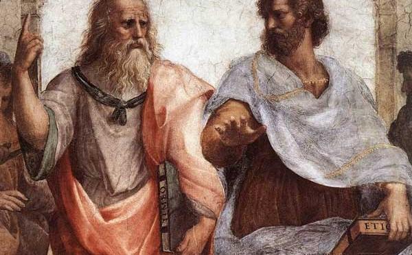 La filosofía y las ciencias sociales