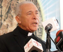 Los obispos de Venezuela, sobre la crisis del país: «El socialismo marxista es un camino equivocado»