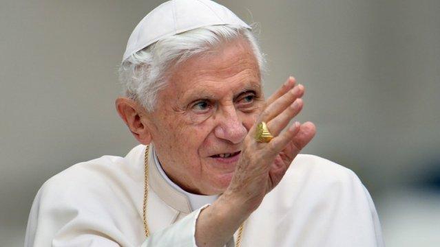 Modernidad, posmodernidad y cristianismo. Una aproximación al pensamiento de Joseph Ratzinger