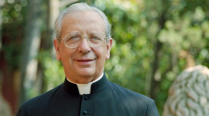 Contexto histórico-eclesial (1935-1994) del Beato Mons. Álvaro Del Portillo