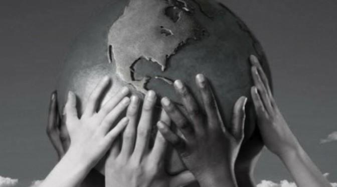 Sobre el multiculturalismo y el tema del Islám
