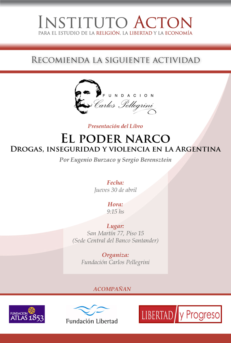IA-2015-Grafica-IX-(Poder-Narco-Pellegrini)