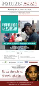 IA-2015-Grafica-VIII-(PC-Ecuador) (1)