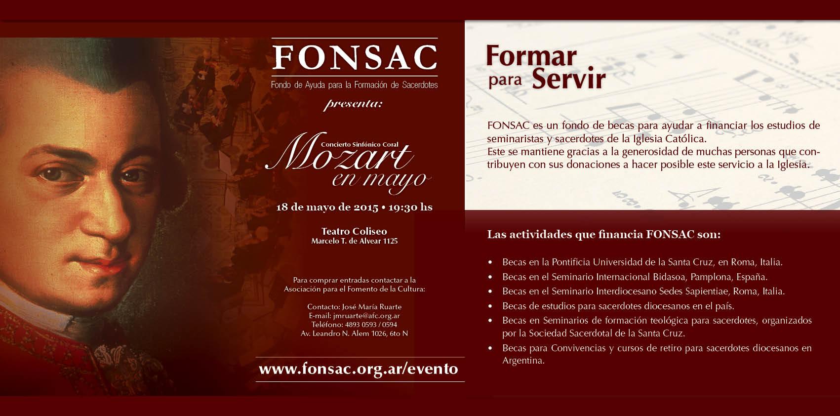 POSTER PROMOCIONAL FONSAC 2015_ok