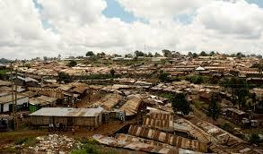 Libertad económica y la lucha contra la pobreza