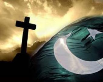 España: Cristianos y musulmanes dialogan de respeto a las religiones y libertad de expresión