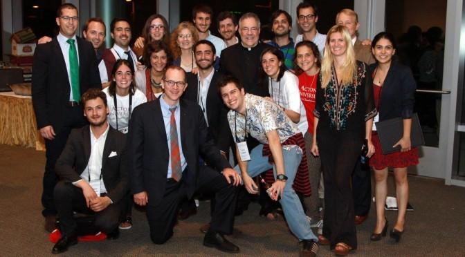 Acton University 2015: Una experiencia enriquecedora