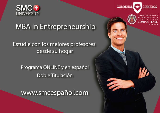 MBA-in-Entrepreneurship-3