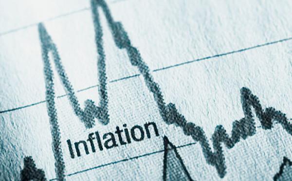 Inflación, Capitalismo y Globalización