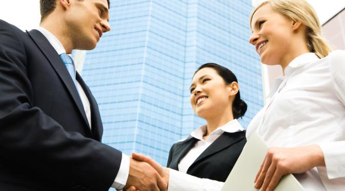 La función social de la propiedad privada y la libre empresa en una economía de mercado