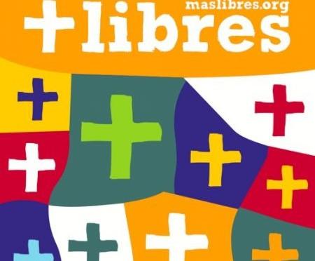 ¿Querés recibir el boletín de MasLibres.org?