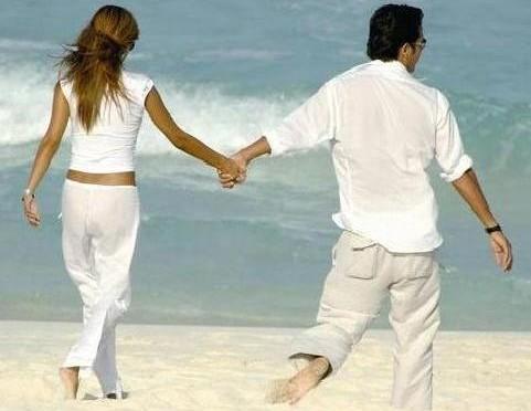 Sobre el famoso tema de los divorciados vueltos a casar – Gabriel Zanotti