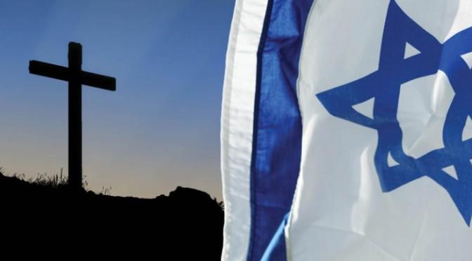 Católicos y judíos celebraron los 50 años de la Nostra Aetate
