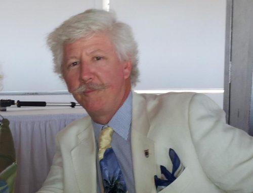 Juan Carlos Cachanosky (1953-2015) – Guillermo Covernton