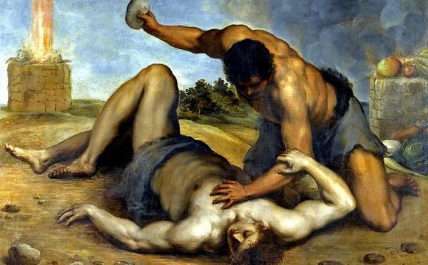 Sobre Caín, Abel y el liberalismo clásico – Gabriel Zanotti