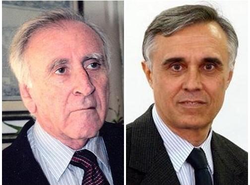 El Papa en México: Dos visiones encontradas – Roberto Bosca / Armando Ribas