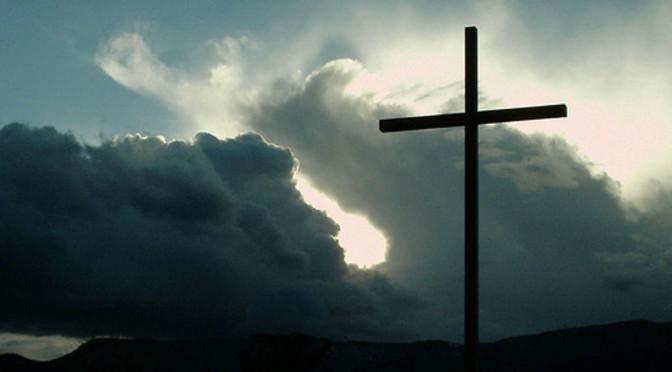 La comunidad internacional no puede seguir muda e inerte ante la hostilidad contra los cristianos