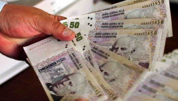 Historia y causas de la inflación en la Argentina – Manuel Solanet