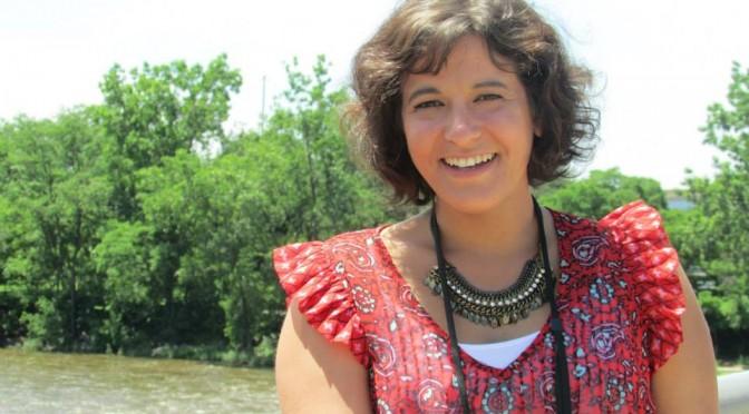 Por qué importan las ideas – Florencia Bazet