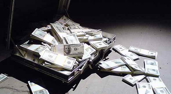 ¿Qué es la corrupción? – Mons. Sergio Buenanueva
