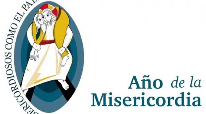 La misericordia, desafío para la Iglesia