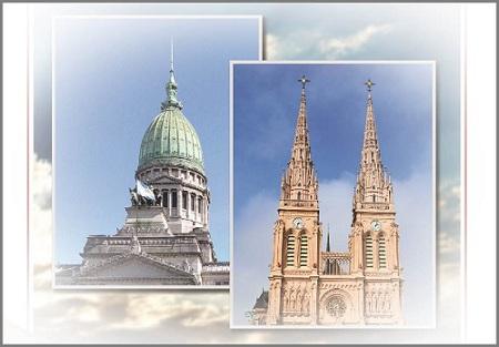 Iglesia y democracia: La democracia y la Biblia – Gustavo Irrazábal