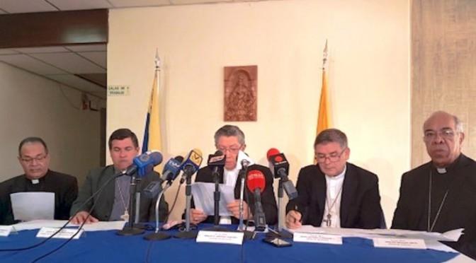 Obispos-de-Venezuela-740x493
