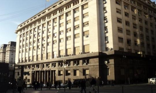 Tamaño y papel del Estado: el debate ausente – Nicolás Cachanosky