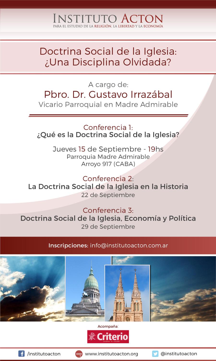 IA-2016-Grafica-XVIII-(P.Gustavo-Doctrina) (1)