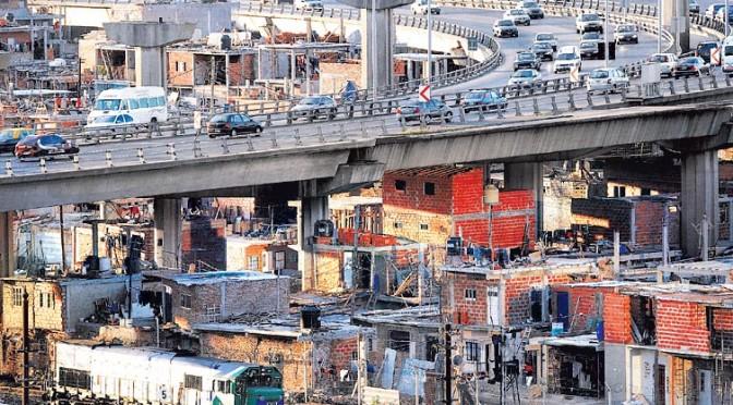 Necesidades, capitalismo y pobreza – Gabriel Boragina