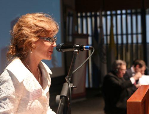 ¿Qué es el Instituto Acton? – Entrevista a Cecilia Vázquez Ger