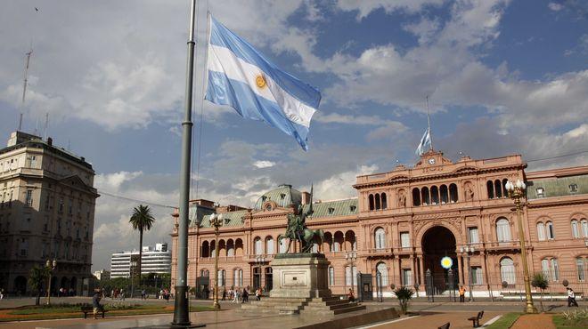 La socialdemocracia argentina, entre derechas e izquierdas peronistas – Juan Pablo Maggiotti