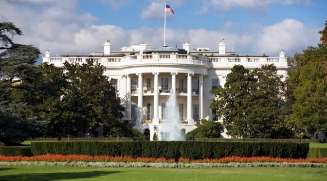 Un informe de la administración Obama identifica libertad religiosa con intolerancia