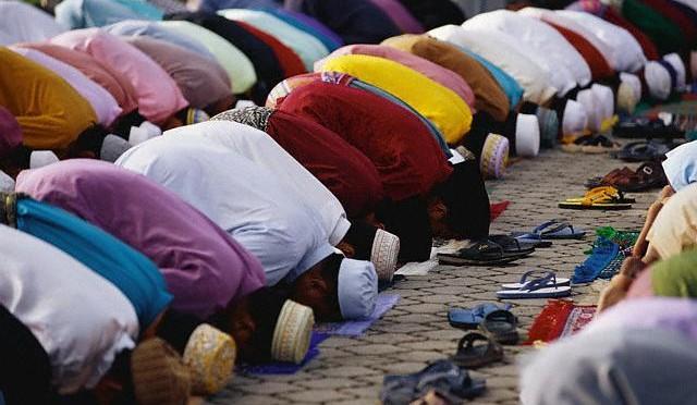 Apostasía en el Islam, ¿hacia la libertad religiosa? – Emmanuel Pisani