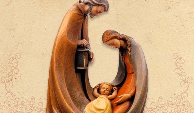 El significado de la Navidad – Gabriel Zanotti