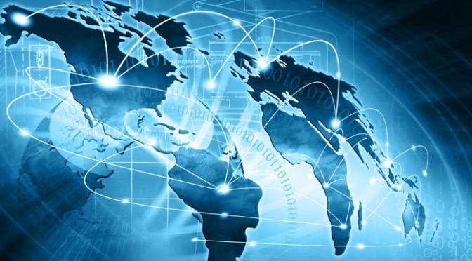 La globalización económica en problemas – Ludovico Videla
