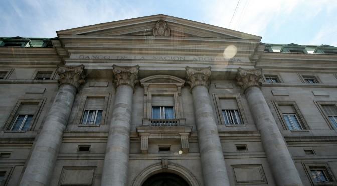 Qué son en realidad las tasas de interés y qué sucede cuando el gobierno interviene para fijarlas – Nicolás Cachanosky