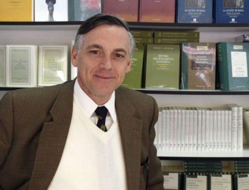 Crítica al socialismo – Pedro Postigo